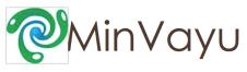 MinVayu