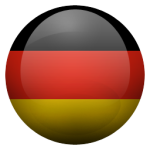 de-germany