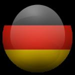 de-germany