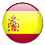 spain-flag1